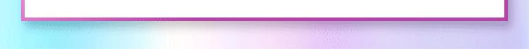 秋のカナデルキャンペーン キャンペーン期間:2021.9.8~2021.11.30 先着30,000名様 2大スペシャル 特典付き